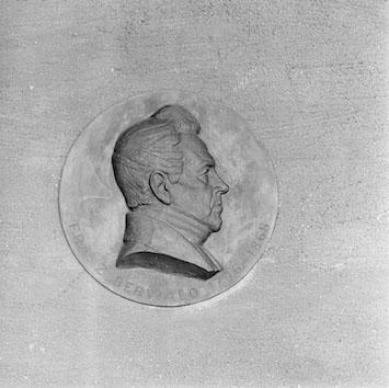 Franz Berwald 1769-1860.