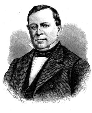 http://runeberg.org/famijour/1880/0264.html