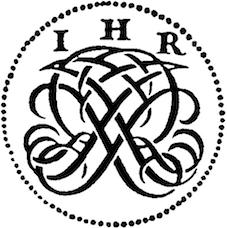 Roman's signet